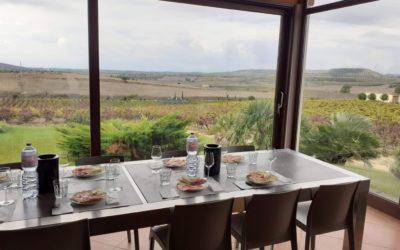 Degustazione Vini Sardegna