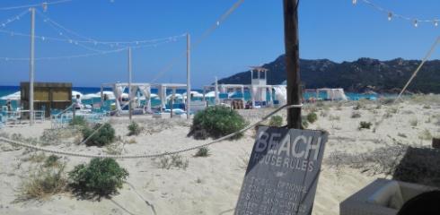 Escursioni Cagliari