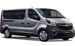 Noleggio auto Cagliari MERCEDES SMART